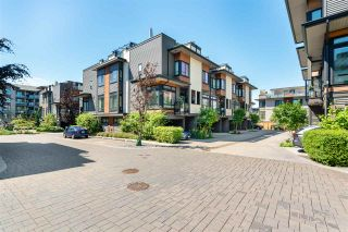 """Photo 28: 32 7811 209 Street in Langley: Willoughby Heights Townhouse for sale in """"The Exchange"""" : MLS®# R2589617"""