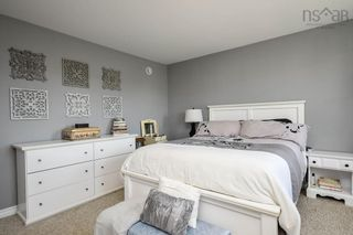 Photo 13: 49 Katrina Crescent in Spryfield: 7-Spryfield Residential for sale (Halifax-Dartmouth)  : MLS®# 202119937
