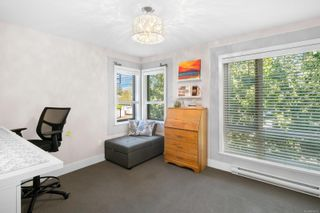 Photo 16: 209 2731 Jacklin Rd in Langford: La Langford Proper Row/Townhouse for sale : MLS®# 885651