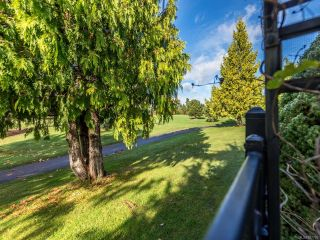 Photo 17: 3240 Majestic Dr in COURTENAY: CV Crown Isle House for sale (Comox Valley)  : MLS®# 827726