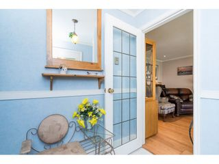 Photo 6: 14404 18 Avenue in Surrey: Sunnyside Park Surrey House for sale (South Surrey White Rock)  : MLS®# R2569861