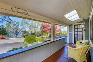 "Photo 3: 182 GRAHAM Drive in Delta: English Bluff House for sale in ""ENGLISH BLUFF"" (Tsawwassen)  : MLS®# R2569825"