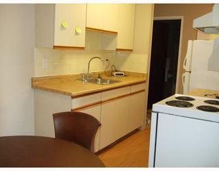 Photo 7: 210 605 COMO LAKE Avenue in Coquitlam: Coquitlam West Condo for sale : MLS®# V775340