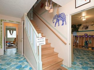 Photo 5: 2619 Sooke Rd in : La Walfred House for sale (Langford)  : MLS®# 865510