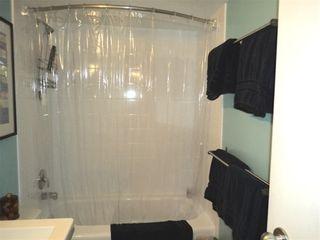 Photo 8: 210 4373 HALIFAX Street: Brentwood Park Home for sale ()  : MLS®# V903778