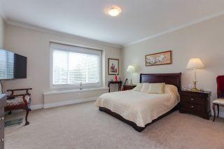 """Photo 14: 5126 45 Avenue in Delta: Ladner Elementary House for sale in """"ARTHUR GLENN"""" (Ladner)  : MLS®# R2270431"""