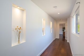 Photo 12: POINT LOMA House for sale : 4 bedrooms : 1220 Concord St in San Diego
