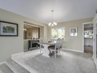 Photo 13: 2927 ALVIS Court in Coquitlam: Canyon Springs House for sale : MLS®# R2096574