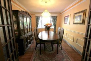 Photo 13: 50 Robinson Avenue in Kawartha Lakes: Rural Eldon House (Bungalow-Raised) for sale : MLS®# X4869770