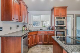 Photo 13: 3131 Dieppe Street in Saskatoon: Montgomery Place Residential for sale : MLS®# SK866989