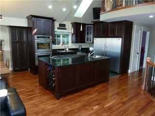 "Photo 5: 3380 GEORGIA Street in Richmond: Steveston Villlage House for sale in ""STEVESTON VILLAGE"" : MLS®# V916482"
