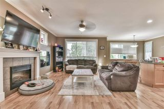 Photo 2: 45498 WELLINGTON Avenue in Chilliwack: Chilliwack W Young-Well House for sale : MLS®# R2502815