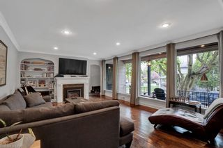 Photo 10: 576 GROSVENOR Street in London: East B Residential Income for sale (East)  : MLS®# 40109076