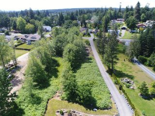 Photo 2: 3891 Discovery Dr in CAMPBELL RIVER: CR Campbell River North Land for sale (Campbell River)  : MLS®# 752841