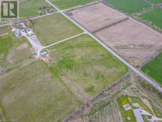 Photo 13: PT 1 & 2 COUNTY ROAD 29 Road in Haldimand Twp: Vacant Land for sale : MLS®# 40109561