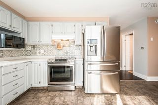 Photo 8: 17 Governors Lake Drive in Timberlea: 40-Timberlea, Prospect, St. Margaret`S Bay Residential for sale (Halifax-Dartmouth)  : MLS®# 202125717