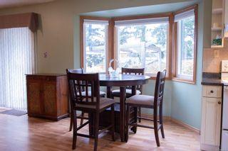 Photo 10: 2348 Pheasant Terr in : Na Diver Lake House for sale (Nanaimo)  : MLS®# 860592