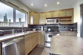 Photo 6: 44 CRANBERRY Way SE in Calgary: Cranston Detached for sale : MLS®# A1029590