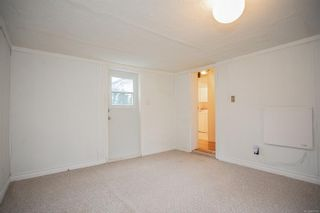 Photo 14: 47 3449 Hallberg Rd in : Na Extension Manufactured Home for sale (Nanaimo)  : MLS®# 865799