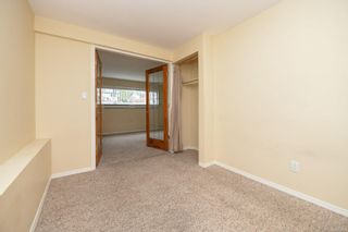 Photo 18: 2442 Fitzgerald Ave in : CV Courtenay City House for sale (Comox Valley)  : MLS®# 874631