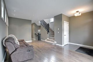 Photo 4: 52 31 Avenue SW in Calgary: Erlton Detached for sale : MLS®# A1112275