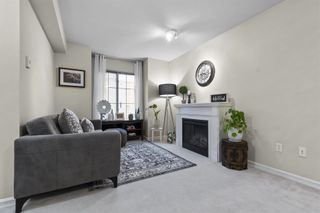 Photo 3: 55 14855 100 Avenue in Surrey: Guildford Townhouse for sale (North Surrey)  : MLS®# R2625091