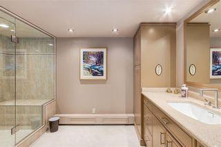 Photo 17: 1702A 500 EAU CLAIRE Avenue SW in Calgary: Eau Claire Apartment for sale : MLS®# C4242368