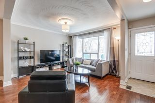 Photo 5: 264 Ryding Avenue in Toronto: Junction Area House (2-Storey) for sale (Toronto W02)  : MLS®# W4415963