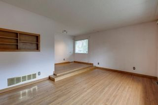 Photo 7: 2935 Burgess Drive NW in Calgary: Brentwood Detached for sale : MLS®# A1132281