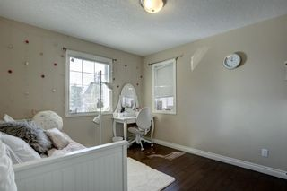 Photo 26: 30 Simcrest Manor SW in Calgary: Signal Hill Detached for sale : MLS®# A1146154