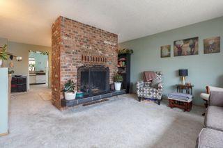 Photo 3: 4259 Craigo Park Way in : SW Royal Oak House for sale (Saanich West)  : MLS®# 873731