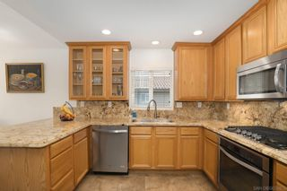 Photo 1: CARLSBAD SOUTH Condo for sale : 2 bedrooms : 6377 Alexandri Cir in Carlsbad