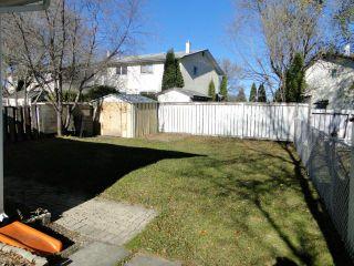 Photo 18: 6767 Betsworth Avenue in WINNIPEG: Charleswood Residential for sale (South Winnipeg)  : MLS®# 1021568