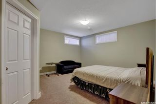 Photo 35: 10286 Wascana Estates in Regina: Wascana View Residential for sale : MLS®# SK870742