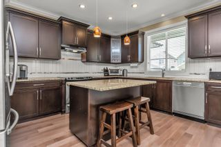 Photo 15: 7249 197B Street in Langley: Willoughby Heights House for sale : MLS®# R2604082