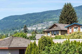Photo 20: 1155 KEITH ROAD in West Vancouver: Ambleside House for sale : MLS®# R2069452