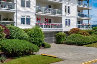 Photo 32: 219 390 S Island Hwy in : CR Campbell River West Condo for sale (Campbell River)  : MLS®# 879696