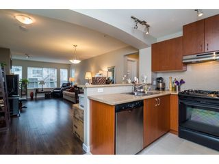 Photo 12: 108 9233 GOVERNMENT STREET in Burnaby: Government Road Condo for sale (Burnaby North)  : MLS®# R2136927