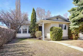 Photo 2: 136 Brabourne Road SW in Calgary: Braeside Detached for sale : MLS®# A1097410