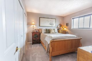 Photo 11: 17 2115 Amelia Ave in : Si Sidney North-East Row/Townhouse for sale (Sidney)  : MLS®# 876424