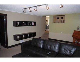 "Photo 5: 11708 FURUKAWA Place in Maple Ridge: Southwest Maple Ridge House for sale in ""SOUTHWEST MAPLE RIDGE"" : MLS®# V987890"