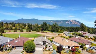 Photo 36: 597 Pine Ridge Dr in : ML Cobble Hill House for sale (Malahat & Area)  : MLS®# 886254