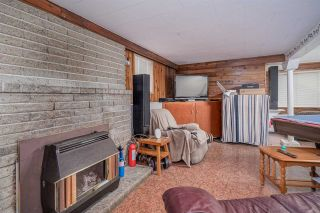 """Photo 26: 4337 ATLEE Avenue in Burnaby: Deer Lake Place House for sale in """"DEER LAKE PLACE"""" (Burnaby South)  : MLS®# R2526465"""