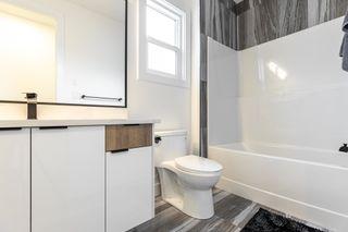 Photo 38: 16012 34 Avenue SW in Edmonton: Zone 56 House for sale : MLS®# E4262549