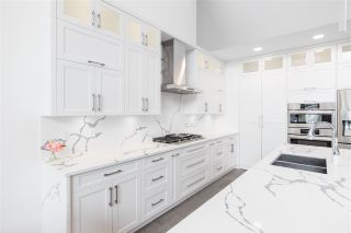 Photo 14: 20150 123A Avenue in Maple Ridge: Northwest Maple Ridge House for sale : MLS®# R2456943