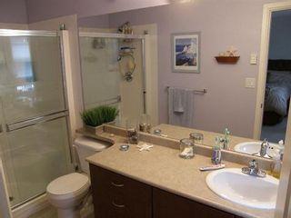 Photo 3: 35 3127 SKEENA STREET in Port Coquitlam: Home for sale : MLS®# V887704