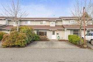 Photo 2: 334 680 Murrelet Dr in : CV Comox (Town of) Row/Townhouse for sale (Comox Valley)  : MLS®# 864375