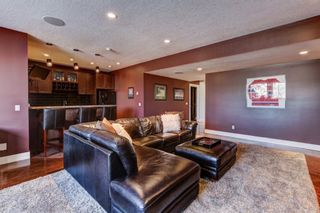 Photo 29: 6310 BOW Crescent NW in Calgary: Bowness Detached for sale : MLS®# A1088799