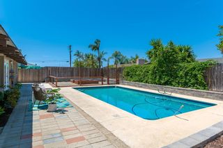 Photo 26: UNIVERSITY CITY House for sale : 3 bedrooms : 4512 PAVLOV AVE in San Diego