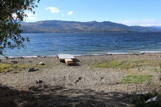 Photo 5: 7655 Squilax Anglemont Road in Anglemont: North Shuswap House for sale (Shuswap)  : MLS®# 10125296